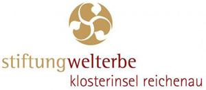 Restaurierung der historischen Orgel der Kirche St. Peter und Paul Reichenau-Niederzell